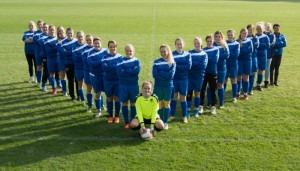 Foto: vvvalthermond.nl - vrouwen1