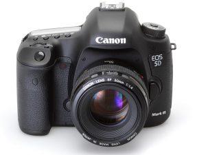 Canon_5D_Mark_III